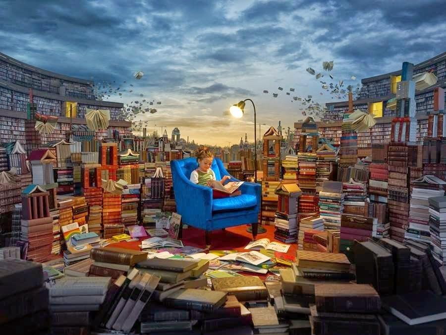 Livros, Books, Child, Criança