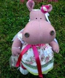 http://www.patronesmil.es/hipopotama-coqueta.html