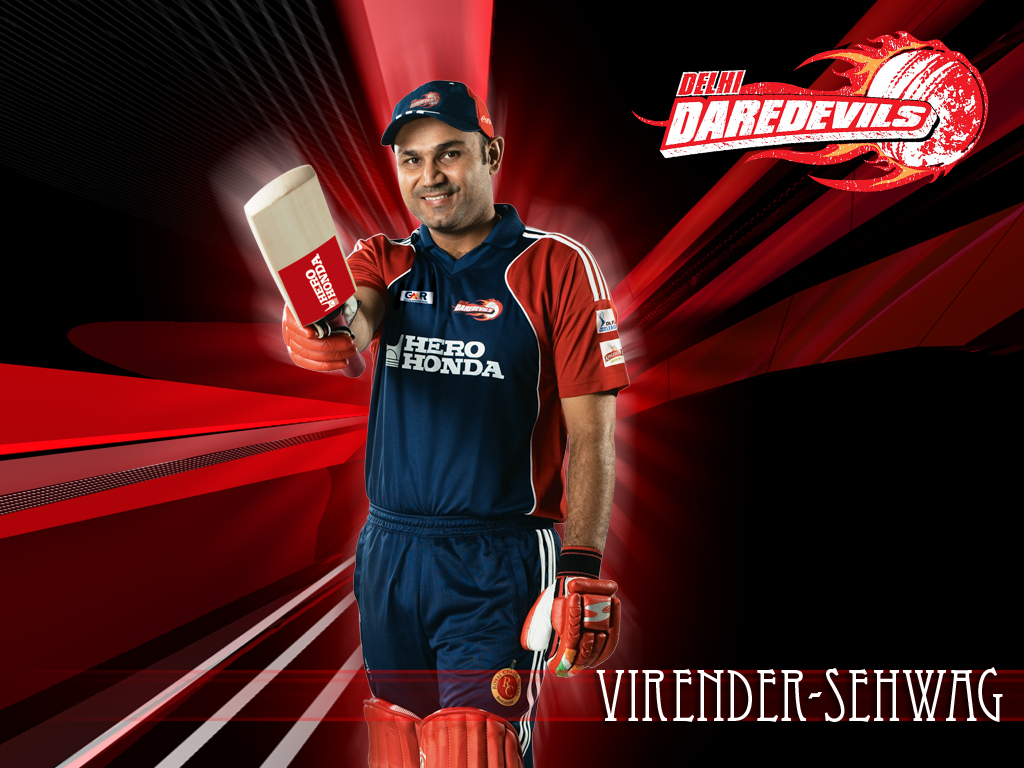 http://3.bp.blogspot.com/-hMo1vwhC0zo/T_ZN8EYPx5I/AAAAAAAAAjA/7sG6CLnLHD8/s1600/virender+sehwag+wallpapers+by+sports+players+(6).jpg