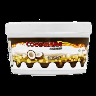 COCO-NARA 'CHOCO NUT' FLAVOR HOOKAH SHISHA TOBACCO