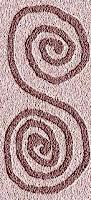 sueño - Imágenes en la interrupción del sueño Espiral+Sistrel+o++doble,+celta