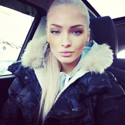 alena shishkova celebrities skinny gossip forums. Black Bedroom Furniture Sets. Home Design Ideas