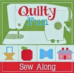 Quilty Fun Blog Tour