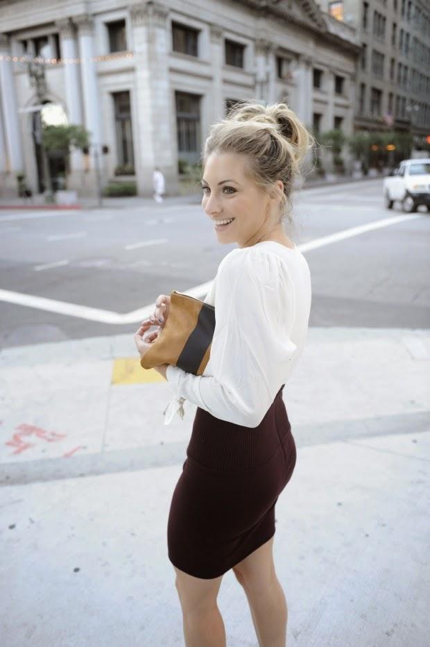http://cupcakesandcashmere.com
