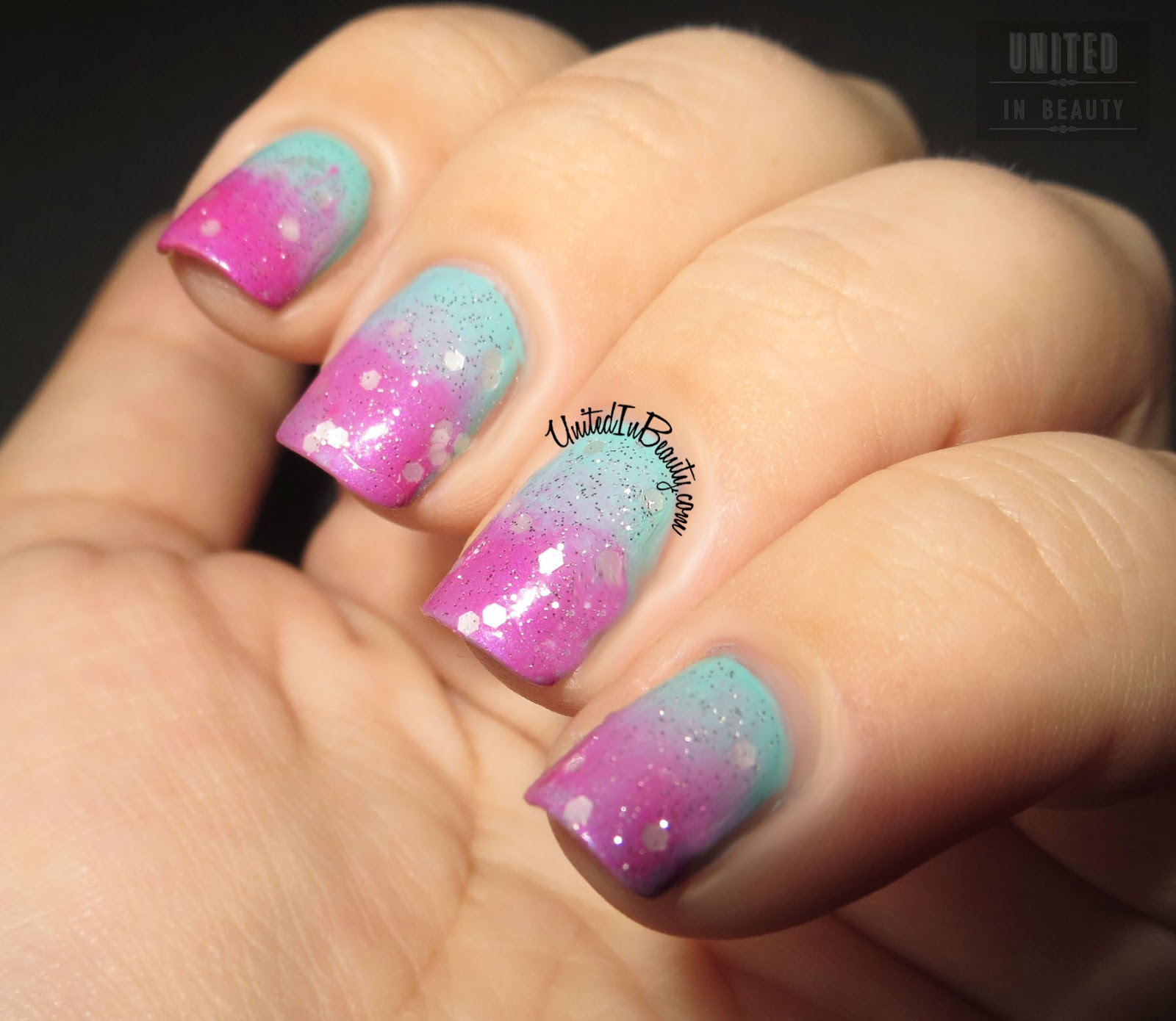 Nail Art Games For Girls Top Star Manicure Salon By Milos: Cute Nails Designs For Summer