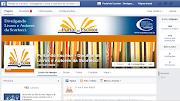 Nossa Página no Facebook