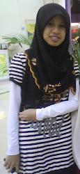Nur Alyaa Balqis azmi
