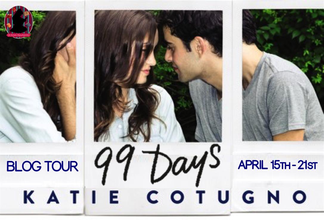 99 Days Tour