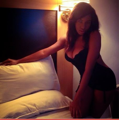chika-ike-bedroom-photo