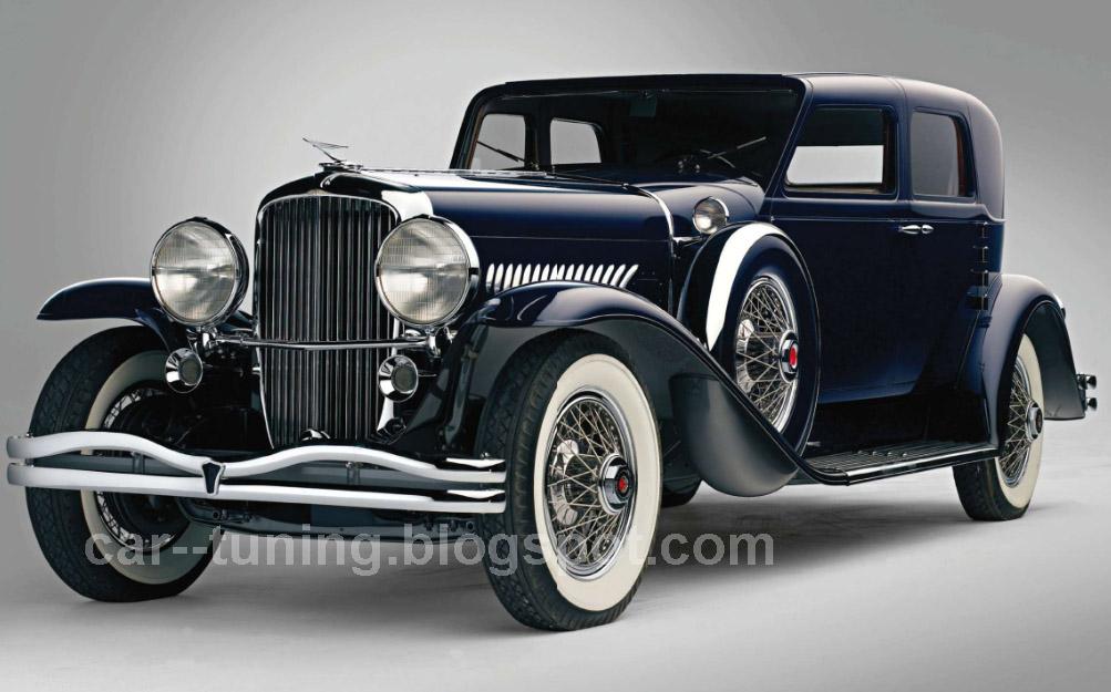 Klasik Araba Resimleri Modifiyeli Araba Resimleri Ve Arabalar