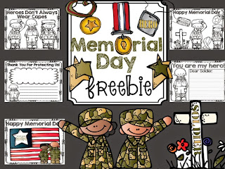 http://seusstastic.blogspot.com/2014/05/memorial-day-freebie.html