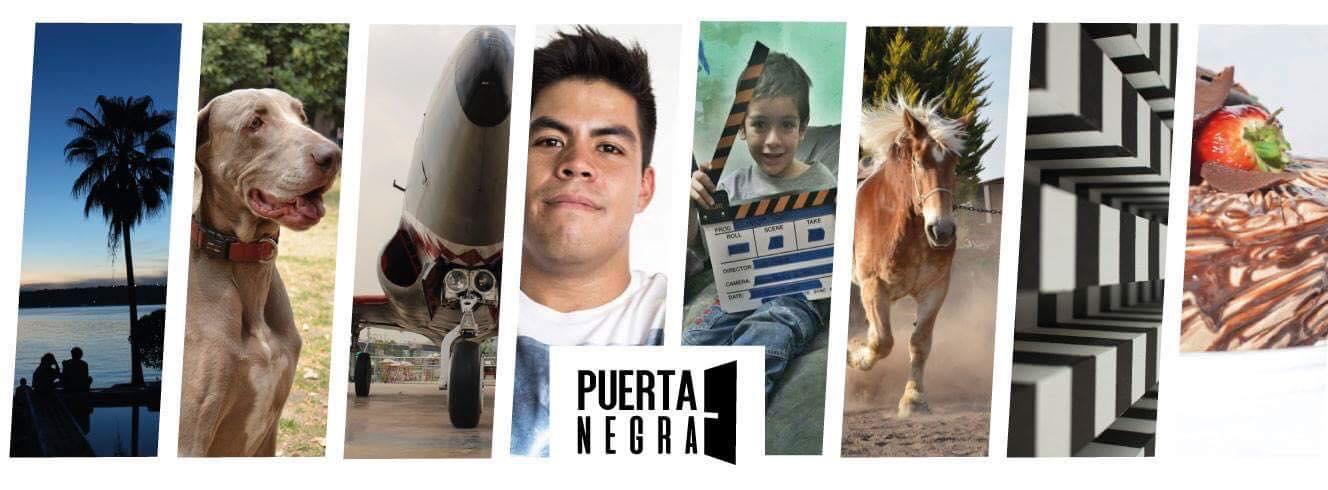 Puerta Negra Films