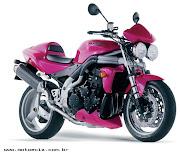motos,motos tunadas,super motos motos tunadas