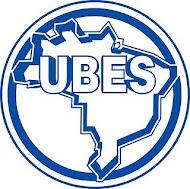 ESCUDO DA UBES