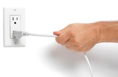 4 cách sử dụng bình nóng lạnh tiết kiệm điện