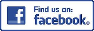 Temukan kami di facebook