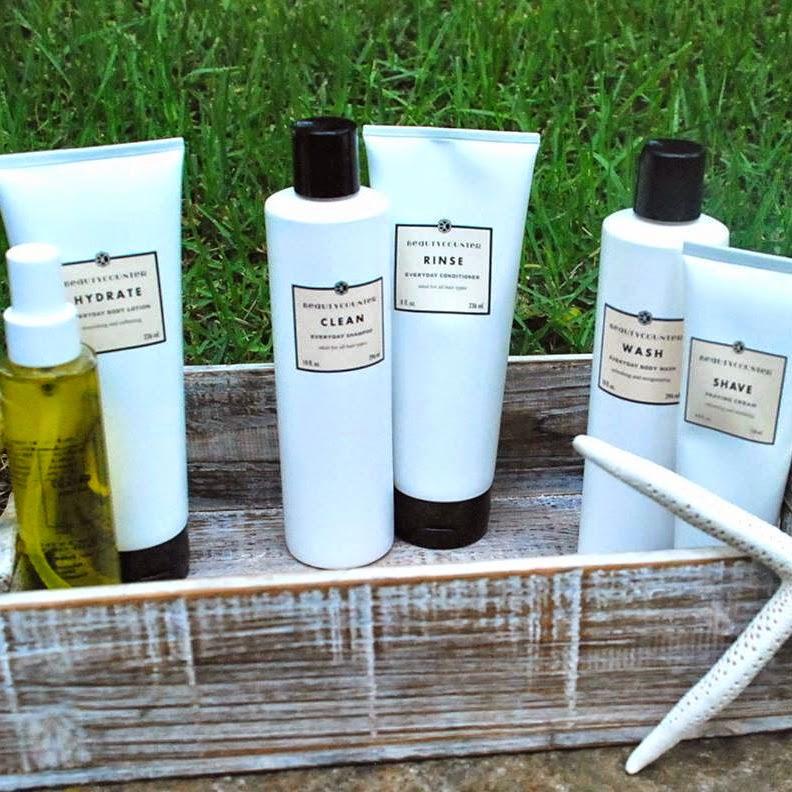 http://www.beautycounter.com/body-hair.html/?ConsultantFirstName=Stacey&ConsultantID=78569&ConsultantLastName=Simonett