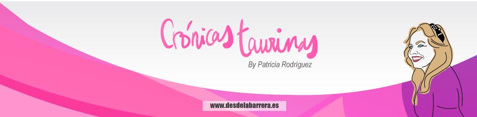 Crónicas taurinas 'Desde la barrera'