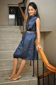 New Actress Priyanka photos gallery-thumbnail-1