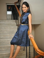 New Actress Priyanka photos gallery-cover-photo