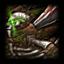 DotA-Flesh Heap welovedotas.blogspot.com