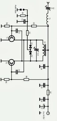 xmtrimg low power radio fm transmitter circuits galore scosche fm transmitter wiring diagram at edmiracle.co