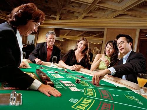 casino premier