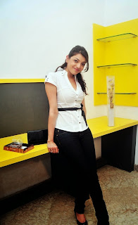 Kajal Agarwal Latest Cute Picture Gallery (15)