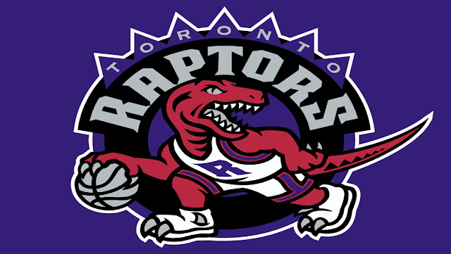 Eastern NBA Team Logo Wallpapers for iPhone 5 - Toronto Raptors