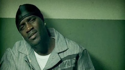Smack That Song Lyrics Akon Ft Eminem Lyricseeks