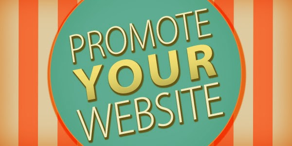 Discover How To Promote Your Website Through Banner Advertising