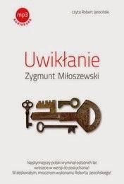 http://lubimyczytac.pl/ksiazka/196208/uwiklanie