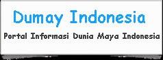 Dumay Indonesia