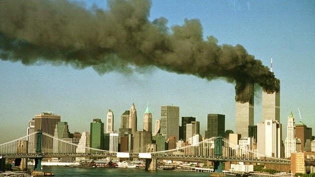 la-proxima-guerra-aviones-de-pasajeros-robados-en-libia-ataques-terroristas-norte-de-africa