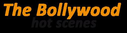 Bollywood actress photos, Bollywood hot Scenes - List of bollywood actress