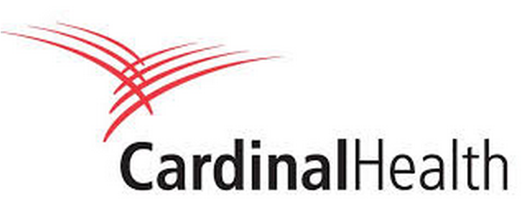 Cardinal Health Summer Internship Program and Jobs