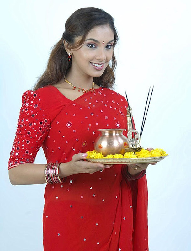 Actress Rineelrouth Hot Photos Gallery Photoshoot images