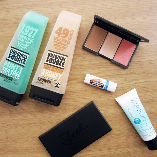 brands you didn't know were cruelty free
