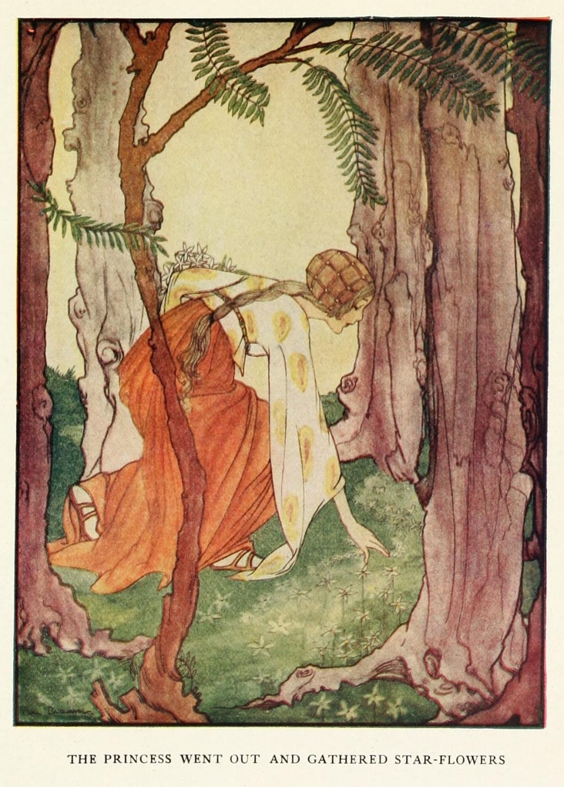 grimm fairy tale essays Starting an essay on jacob and wilhelm grimm's grimms' fairy tales organize your thoughts and more at our handy-dandy shmoop writing lab.