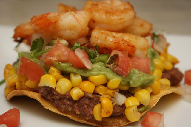 Shrimp+and+Avocado+Tostada.JPG