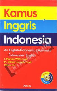 http://rifanytop.blogspot.com/2013/01/aplikasi-kamus-full-indonesia-inggris.html