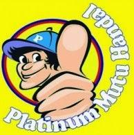 Lowongan Kerja PT Platinum Citra Mandiri Blitar Jawa Timur