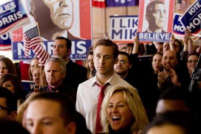 ryan_gosling_los_idus_de_marzo_elecciones_americanas
