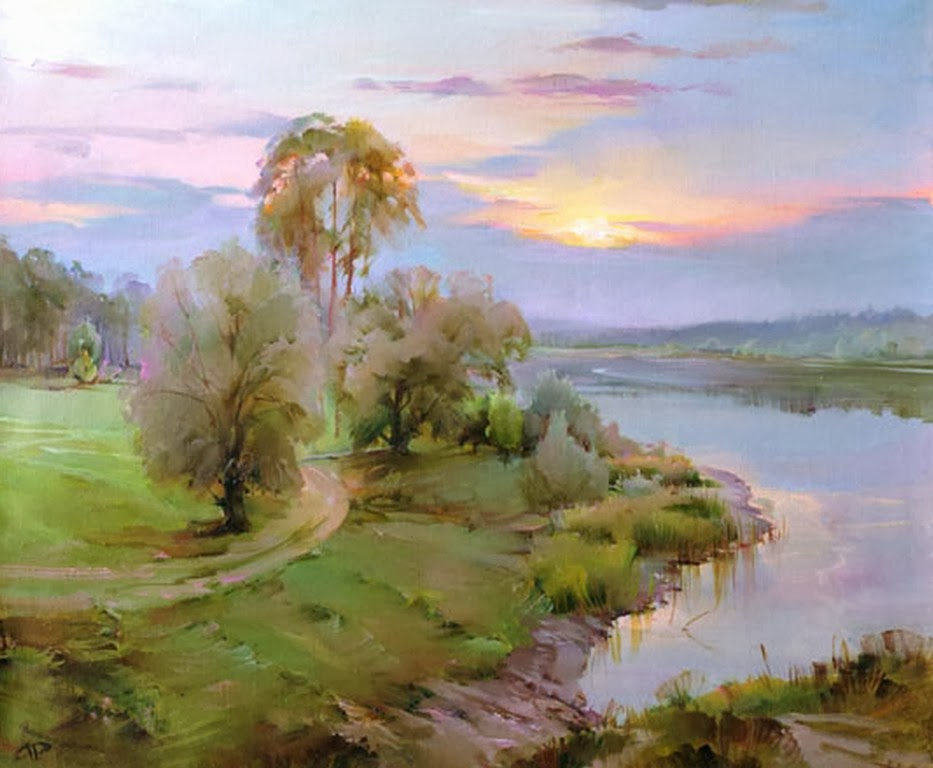 paisajes-decorativos-realistas-al-oleo