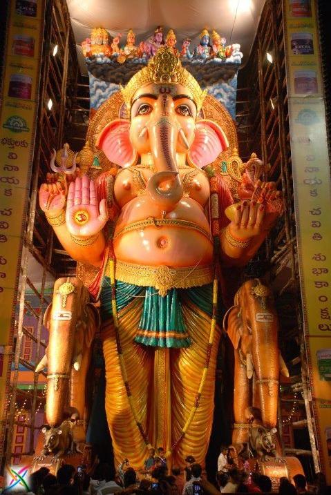 Ganesh Chaturthi Ganapati Aarti lord Ganesha Wallpaper Mantra Festival Wishes Vinayaka