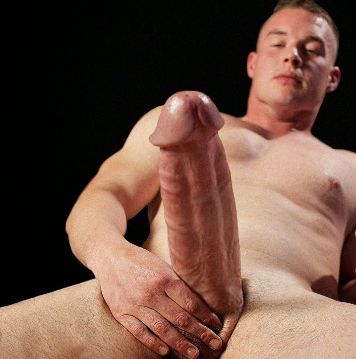 big huge giant monster cock dick.