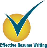 how to write effective resume