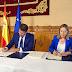 O Ministerio de Fomento destinará 128,3 millóns de euros ás políticas de axuda á vivenda en Galicia durante o período 2013-2016