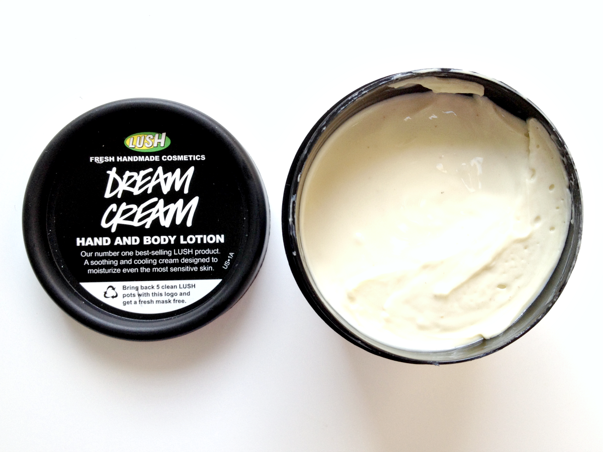 lush-cosmetics-dream-cream-body-lotion