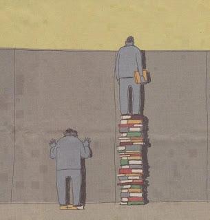 Consejos para entender lo que lees